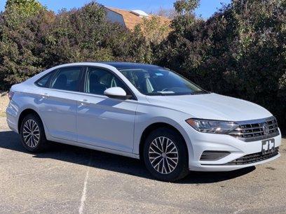 Volkswagen San Luis Obispo >> Volkswagen Jetta For Sale In San Luis Obispo Ca 93401