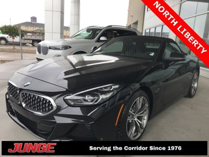 New 2020 BMW Z4 sDrive30i - 524384935