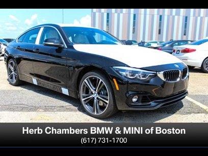 New 2020 BMW 440i Gran Coupe xDrive - 523047464