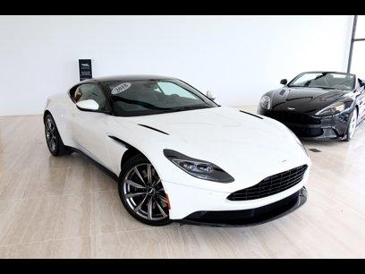 Aston Martin Washington Dc | Top New Car Release Date