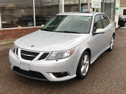 Saab For Sale >> Saab Cars For Sale In Burlington Vt 05401 Autotrader