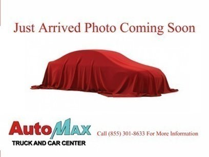 Used 2018 Jeep Compass 4WD Trailhawk - 545507574