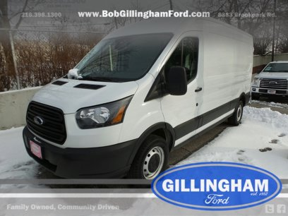 "Used 2019 Ford Transit 150 148"" Medium Roof - 541906719"