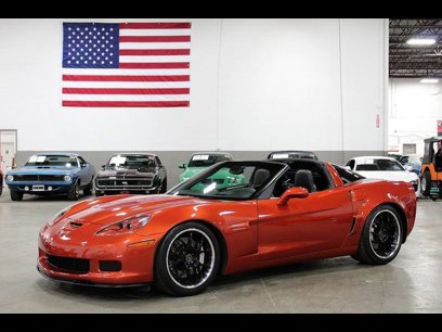 2005 Corvette For Sale >> 2005 Chevrolet Corvette For Sale Autotrader