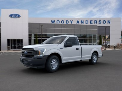 2006 F150 For Sale >> 2006 Ford F150 For Sale In Decatur Al 35601 Autotrader