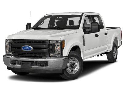 New 2019 Ford F250 XL - 535893593