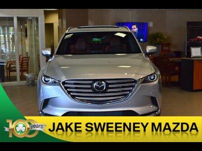 Mazda Dealers Cincinnati >> Mazda Cx 9 For Sale In Cincinnati Oh 45219 Autotrader