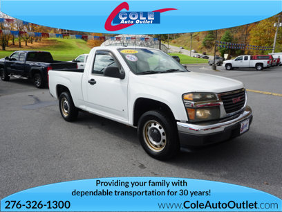 used gmc canyon for sale under 6 000 with photos autotrader used gmc canyon for sale under 6 000