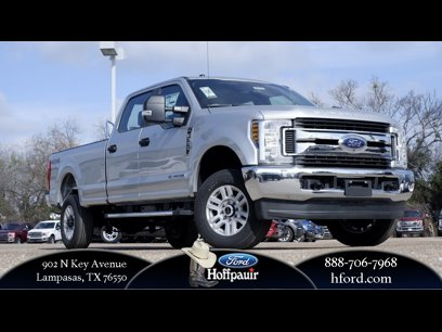 Ford College Station >> Certified 2017 Ford F350 For Sale In College Station Tx