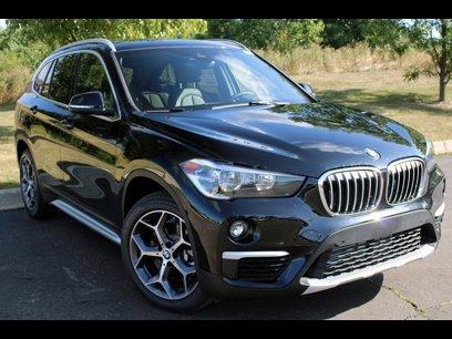 Used 2019 BMW X1 sDrive28i - 542904995