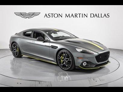 Aston Martin Dbs Superleggera For Sale Autotrader Supercars Gallery