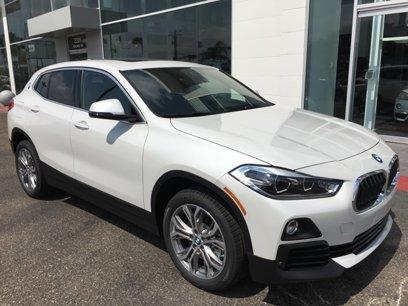 New 2019 BMW X2 sDrive28i - 523664366