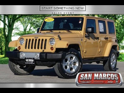 Jeep Wrangler For Sale Austin >> Jeep Wrangler For Sale In Austin Tx 78714 Autotrader