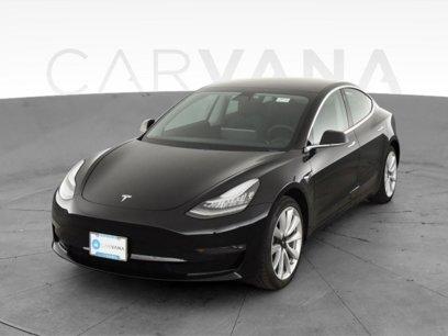Used 2019 Tesla Model 3 - 548994525