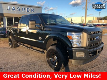 Used 2016 Ford F250 XL - 542514695