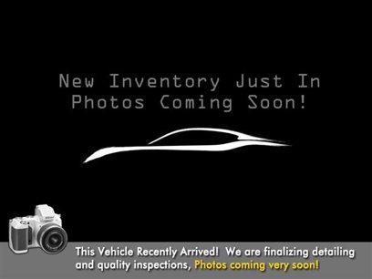 Used 2013 Chevrolet Cruze LS - 544506808