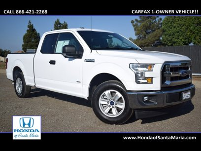 used ford trucks for sale in lompoc ca with photos autotrader autotrader