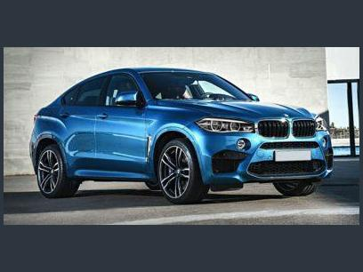 Used Bmw X6 M For Sale In Daytona Beach Fl With Photos Autotrader