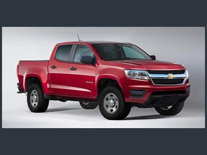 used chevrolet colorado for sale with photos autotrader used chevrolet colorado for sale with