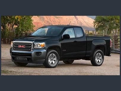 certified 2017 gmc canyon for sale in sacramento ca with photos autotrader autotrader