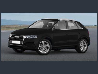 Used 2018 Audi Q3 2.0T Premium - 570075955