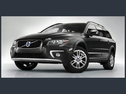 Used 2016 Volvo XC70 T5 Platinum AWD - 568097586