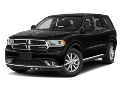 Used 2019 Dodge Durango AWD GT - 566907626
