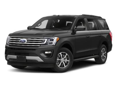 Used 2019 Ford Expedition Limited - 596885935