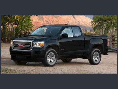 used gmc canyon for sale with photos autotrader used gmc canyon for sale with photos