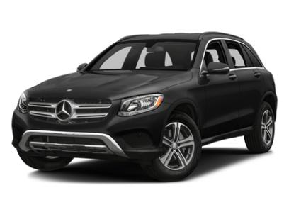 Used 2019 Mercedes-Benz GLC 350e - 594265455