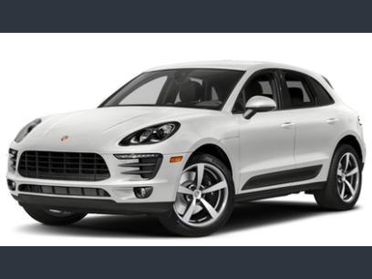 Porsche Macan for Sale in Carson City, NV 89701 , Autotrader