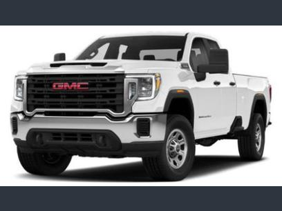 Used Gmc Sierra 3500 For Sale In Jacksonville Fl With Photos Autotrader