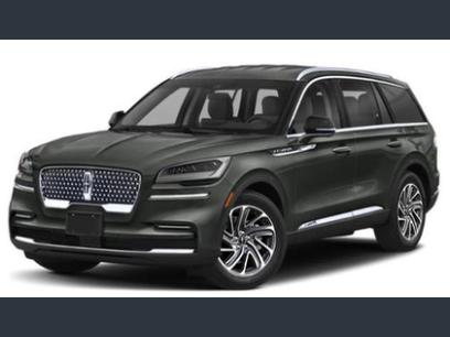 Used 2020 Lincoln Aviator AWD Reserve - 570269622