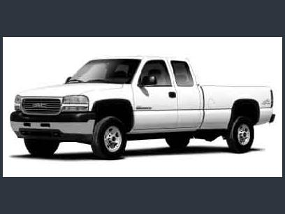 used 2000 gmc sierra 2500 for sale with photos autotrader used 2000 gmc sierra 2500 for sale