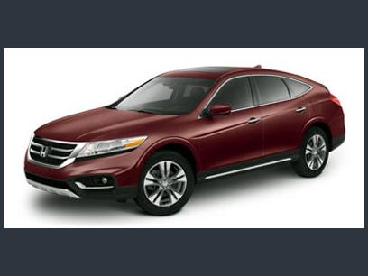 Used Honda Crosstour >> Honda Crosstour For Sale In Virginia Beach Va 23451 Autotrader