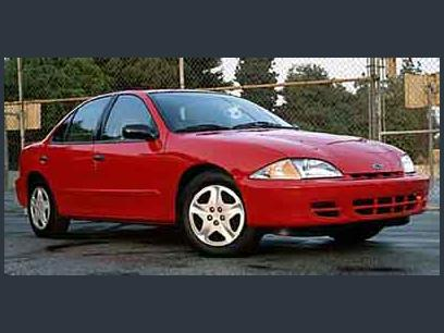 used 2002 chevrolet cavalier for sale with photos autotrader used 2002 chevrolet cavalier for sale