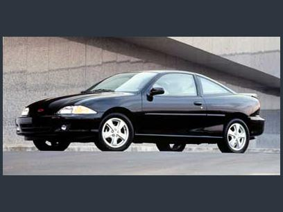 used 2003 chevrolet cavalier for sale with photos autotrader used 2003 chevrolet cavalier for sale