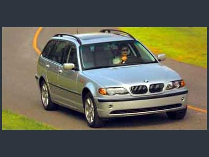 2001 bmw 325i for sale in houston, tx 77002 - autotrader