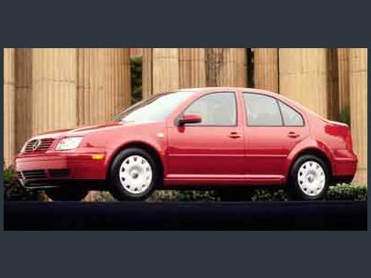 Cars Under $800 >> Cars For Sale Under 800 In Albuquerque Nm 87199 Autotrader