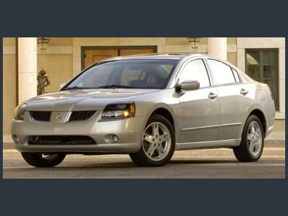 Autoland Springfield Nj 07081 Car Dealership And Auto Financing