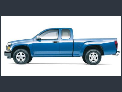 Used Gmc Canyon For Sale In Spokane Wa With Photos Autotrader