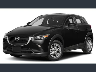 Used 2019 MAZDA CX-3 AWD Sport - 569554468