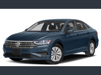 Certified 2019 Volkswagen Jetta S - 609792662