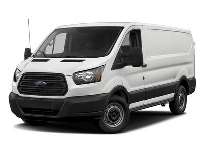 """Used 2019 Ford Transit 350 148"""" High Roof Extended - 595467281"""