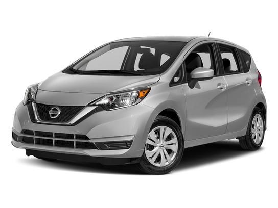 New 2018 Nissan Versa Note in MANAHAWKIN, NJ - 484292274 - 1