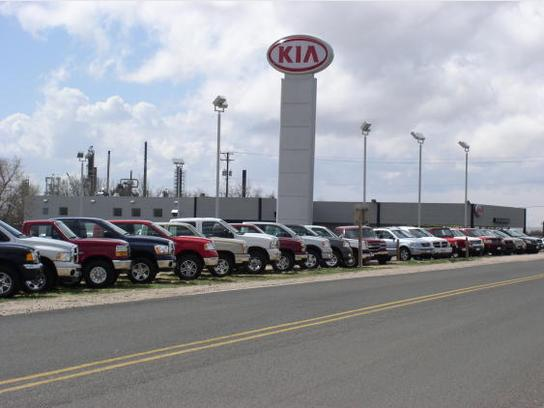 Kia Of Cheyenne >> Kia Of Cheyenne Cheyenne Wy 82001 Car Dealership And Auto