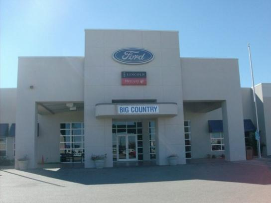 Used 2008 Ford Expedition 2WD Limited