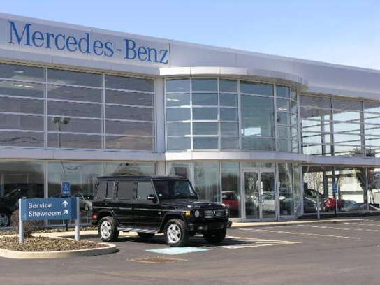 Bobby Rahal Mercedes >> Bobby Rahal Motorcar Company Wexford Pa 15090 Car