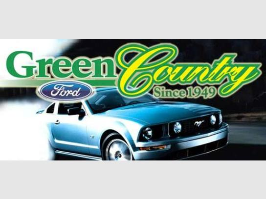 Green Country Auto >> Green Country Auto Upcoming New Car Release 2020