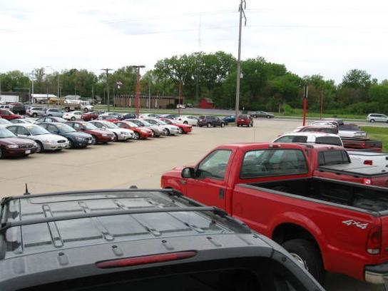 Johns Auto Sales Des Moines Ia 50313 Car Dealership And Auto